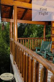 One Bedroom Cabins In Pigeon Forge Tn 164 Best 1 2 Bedroom Cabins Tennessee Images On Pinterest