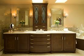 bathroom formalbeauteous classic bathroom designs decor ideas