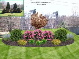 Help Me Design My Backyard Best 25 Flower Bed Designs Ideas On Pinterest Landscaping