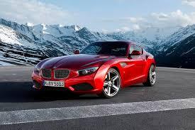 bmw sport car 2 seater zealand sport business entertainment on stuff