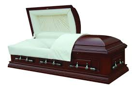 wooden coffin funeral coffins for sale affordable prices on burial coffin cases