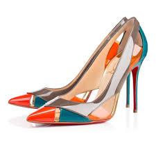 christian louboutin shoes pinterest christian louboutin