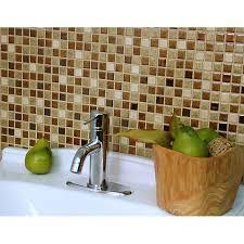 Mosaic Bathrooms Ideas Colors 49 Best Bathroom Renovation Images On Pinterest Bathroom Ideas
