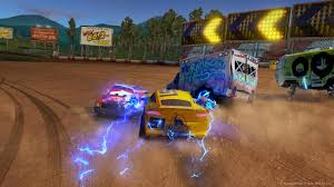 disney monster truck videos warner bros interactive entertainment and disney announce the