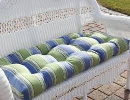 sofa bench cushion sofas alluring bench cushion sofas u201a ideal