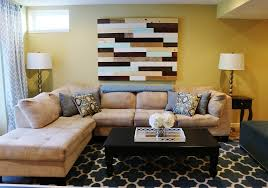 Livingroom Makeover My Simple Modest Chic Living Room Makeover