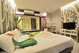 decoration des chambre a coucher best image decoration chambre coucher collection et decoration