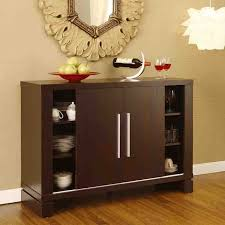 dining room cabinet ideas dining room dining buffet cabinet room designs formal built in