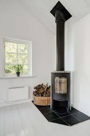 19 best kaminer images on pinterest fireplaces stove and wood