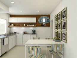 kitchen room 2017 tchen cabinets quartz countertops kitchen