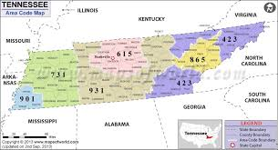 us time zone using area code us map with time zone lines the u s needs to retire daylight