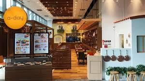 kã chen design outlet shabu sai singapore home singapore menu prices restaurant