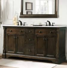 contemporary bathroom vanities without tops bathroom ideas for a