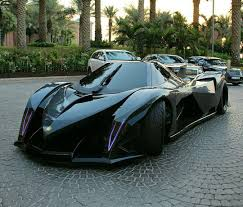 devel sixteen devel16 hashtag on twitter
