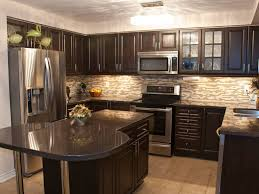 granite countertops stunning kitchen cabinets stunning kitchen