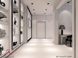store interior design interior design office design