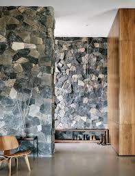 Rush Interiors 332 Best Interior Architecture Images On Pinterest Interior