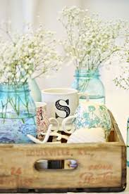 Beach House Home Decor by Best 25 Seaside Cottage Decor Ideas On Pinterest Coastal Decor