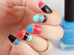 nail art trends 2015 and latest nail art designs 10 nail art
