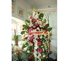 honolulu florist sympathy funeral flowers delivery honolulu hi marina florist