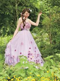 inspired wedding dresses disney princess wedding dresses are here photos