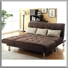 the most comfortable sofa bed the most comfortable sofa bed large size of most comfortable sofa