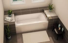Refinish Acrylic Bathtub Restoration U0026 Refinishing Baths Sinks Counter Bathtubsmaster