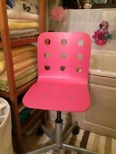 Ikea Jules Chair Ikea Swivel Chairs Ebay