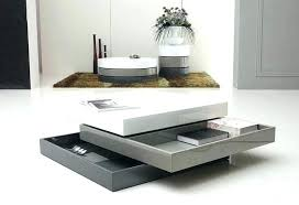 modern end tables for living room modern table for living room modern glass coffee table for living