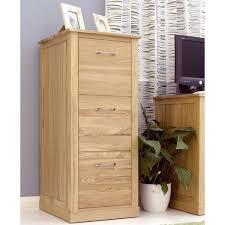 Oak Filing Cabinet 3 Drawer Drawer Oak Filing Cabinet Mobel Oak