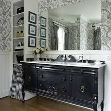 bathrooms made for relaxing vintage vanity granite tops and