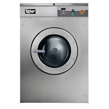 Manual Clothes Dryer Front Loading Washer Extractor Ucn040 Unimac