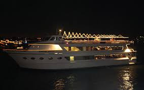thanksgiving day cruises in newport 101 things to do in