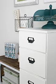 white wood filing cabinet awesome wallpaper 9310 cabinet ideas