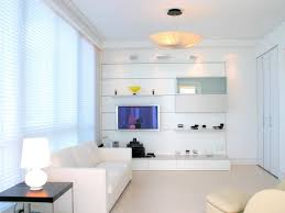 shabby chic livingrooms shabby chic white bluish interior small liivng room part of