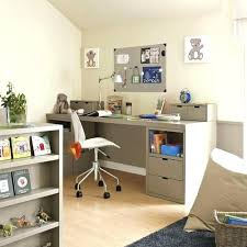 desks for kids rooms desk for kids kids desk 2 desk kids www trinova org
