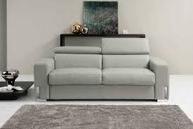 canape poltron poltron sofa images slaapbank zit canape lit sleeper