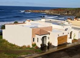 k55 beach house vacation house for rent in rosarito mexico k55