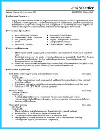 sample resume for fitness instructor fitness attendant sample resume admission form format for school best solutions of linen attendant sample resume for template bunch ideas of linen attendant sample resume