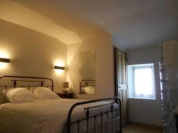 chambre 2 personnes chambre d hôtel 2 personnes valvignères ardèche