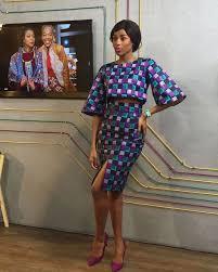 best kitenge dresses fashion kitenge the best of kitenge fashion designs 2018 picture