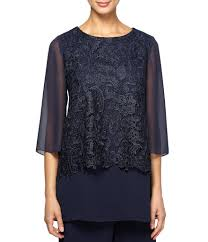 100 womens evening tunics women u0027s designer tops u0026