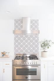 moroccan tile kitchen backsplash moroccan tile kitchen backsplash home design ideas