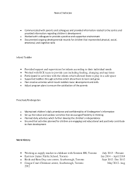 neena u0027s coverletter and resume