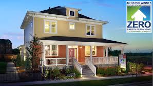 Denver Colorado Zip Code Map by 80221 New Homes For Sale Denver Colorado