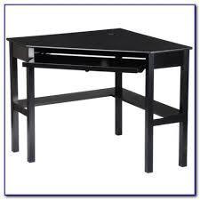 southern enterprises corner desk southern enterprises espresso corner desk desk home design ideas