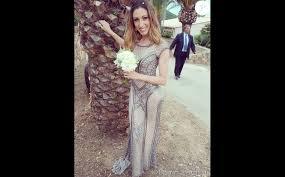 mariage alizee notargiacomo au mariage d alizée et grégoire lyonnet le 18