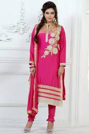 Pink Colour Combination Dresses by 587 Best Deepawali Women Dresses Online 2017 Images On Pinterest