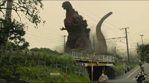 shin godzilla review weirdest godzilla movie indiewire
