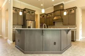 Used Kitchen Cabinets For Sale Nj Kitchen Cabinet Showroom Display For Sale Musicalpassion Club